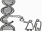 The naughty gene – MCR-1