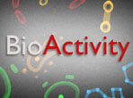 How to express a protein with bioactivity?