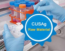 about cusag